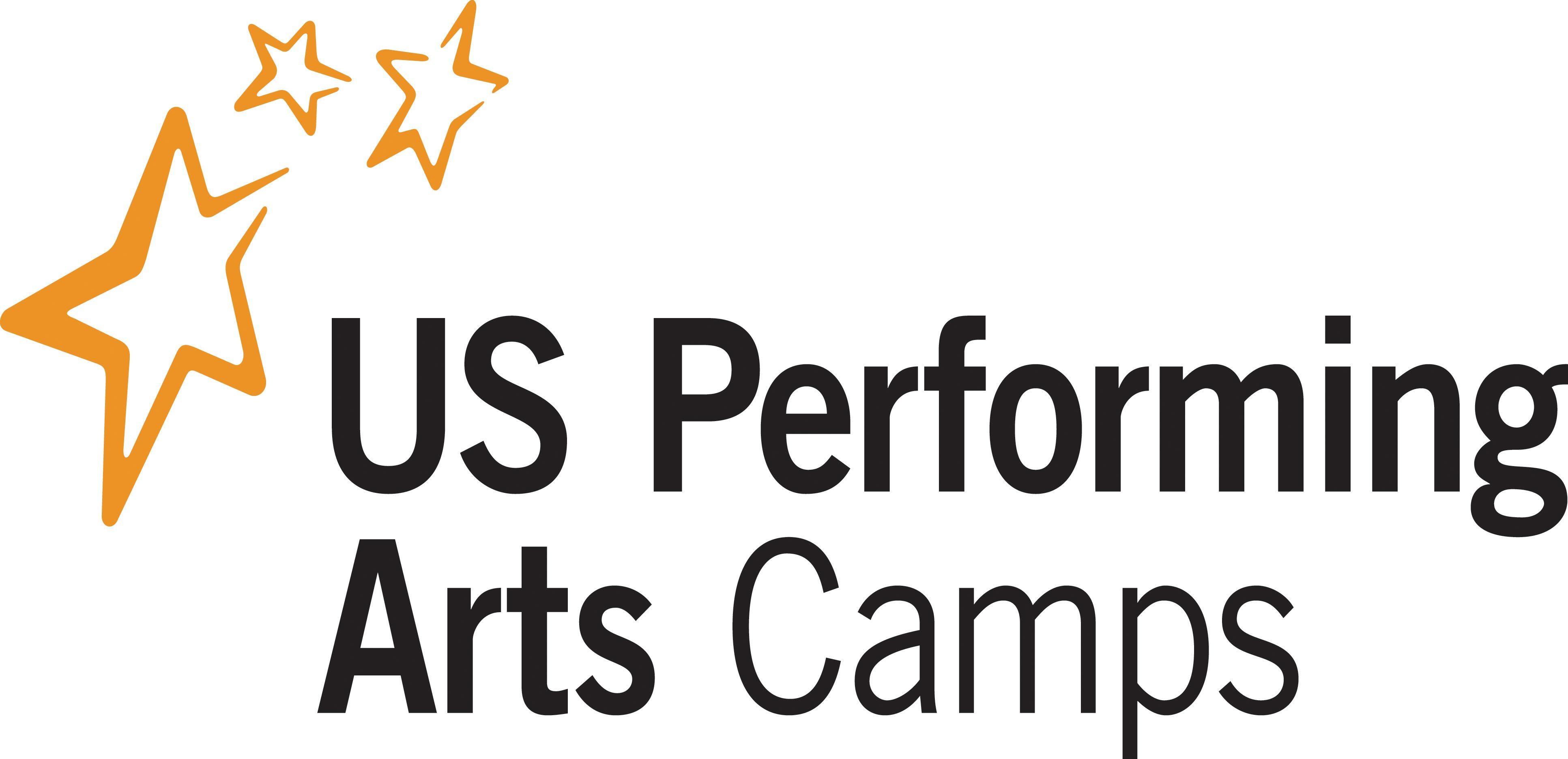 US Performing Arts Camps