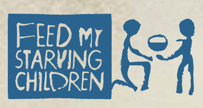 Feed My Starving Children – Minnesota