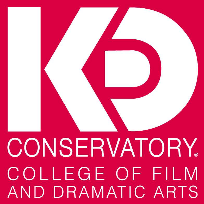 KD Conservatory: Teen and Children Classes