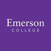 Emerson College: Pre-College Design/Technology for Stage and Screen