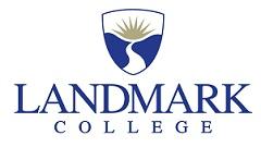 Landmark College: Summer College Readiness Program