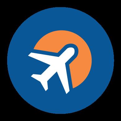 Travel For Teens: Tanzania Service