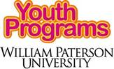 William Paterson University: Motion Graphics, 3D Animation, and Video Editing