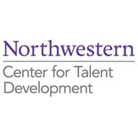 Center for Talent Development (CTD) Civic Education Project
