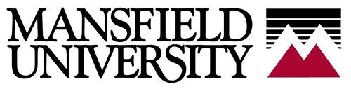 Mansfield University of Pennsylvania