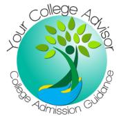 Your College Advisor