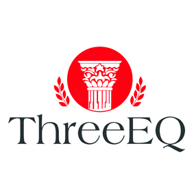 ThreeEQ – Elite College Admissions, Leadership, Career, and Life Success with Well-Being