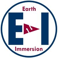 Earth Immersion SCUBA Summer Camp