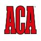 ACA Summer Program: Barcelona