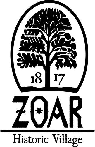 Historic Zoar Village Volunteer
