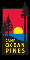 Teen Adventure Trips at Camp Ocean Pines