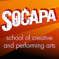 SOCAPA: Photography Camp
