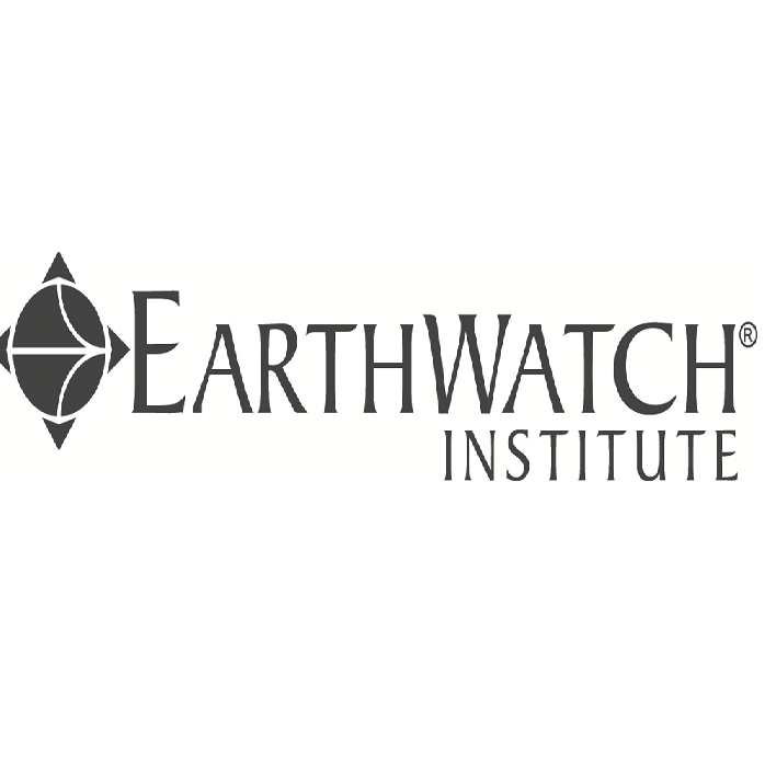 Earthwatch Institute: Climate Change – Sea to Trees at Acadia National Park