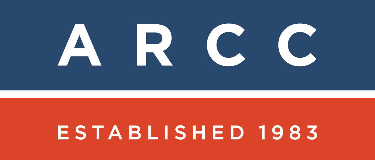 ARCC Programs | Colorado & Utah: Canyons & Conservation