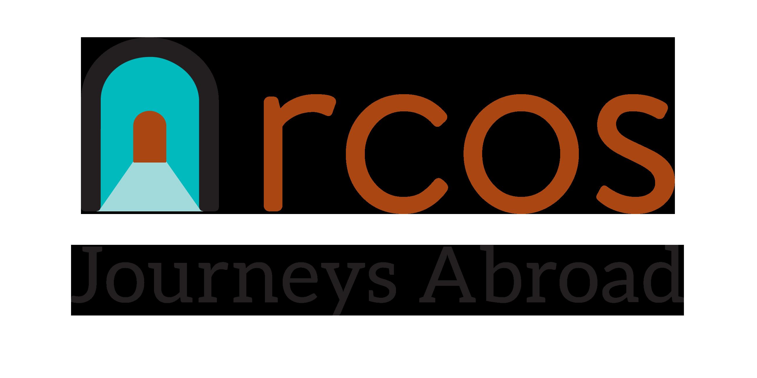 Arcos Journeys: Urban Recycling, Rural School Volunteer, & Iguazu Falls