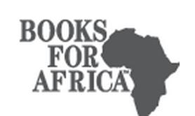 Books For Africa – St. Paul