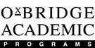 Oxbridge in New York Academic Summer Program