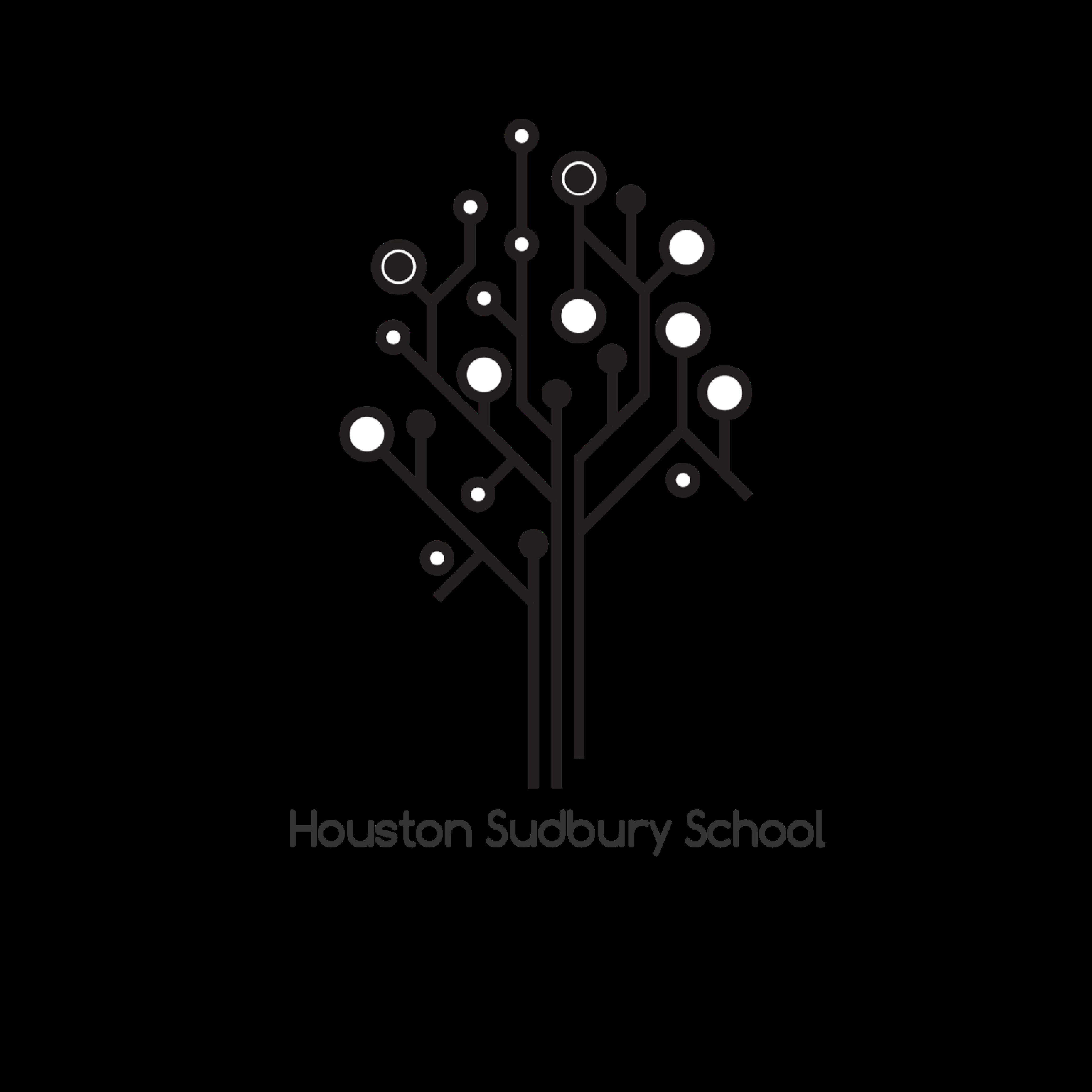 Houston Sudbury School
