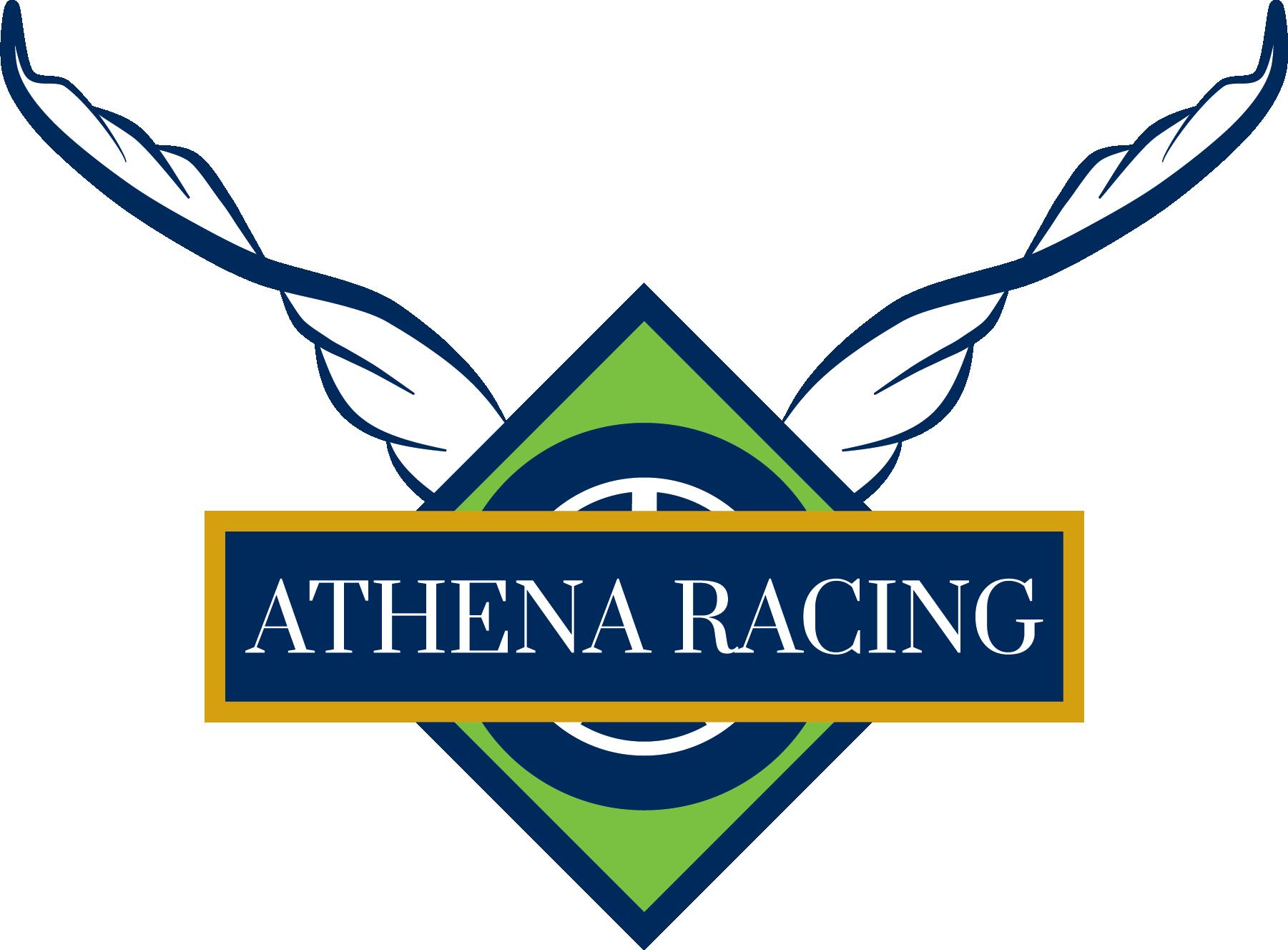 Athena Racing:  STEM Conferences