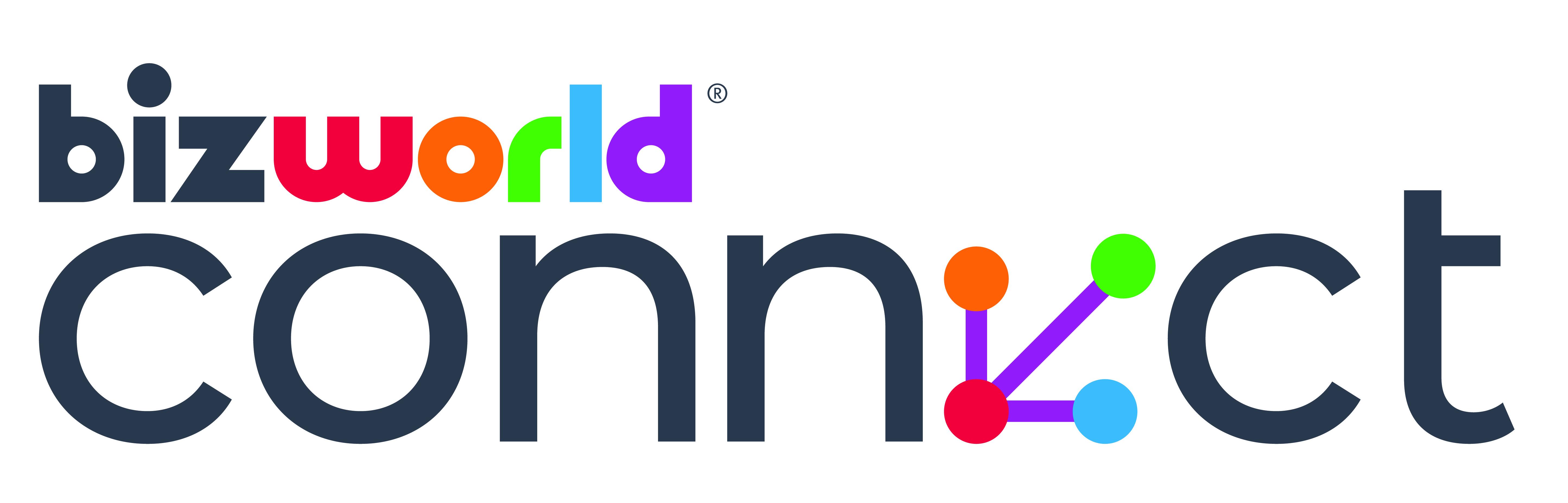 BizWorld Entrepreneurial Enrichment