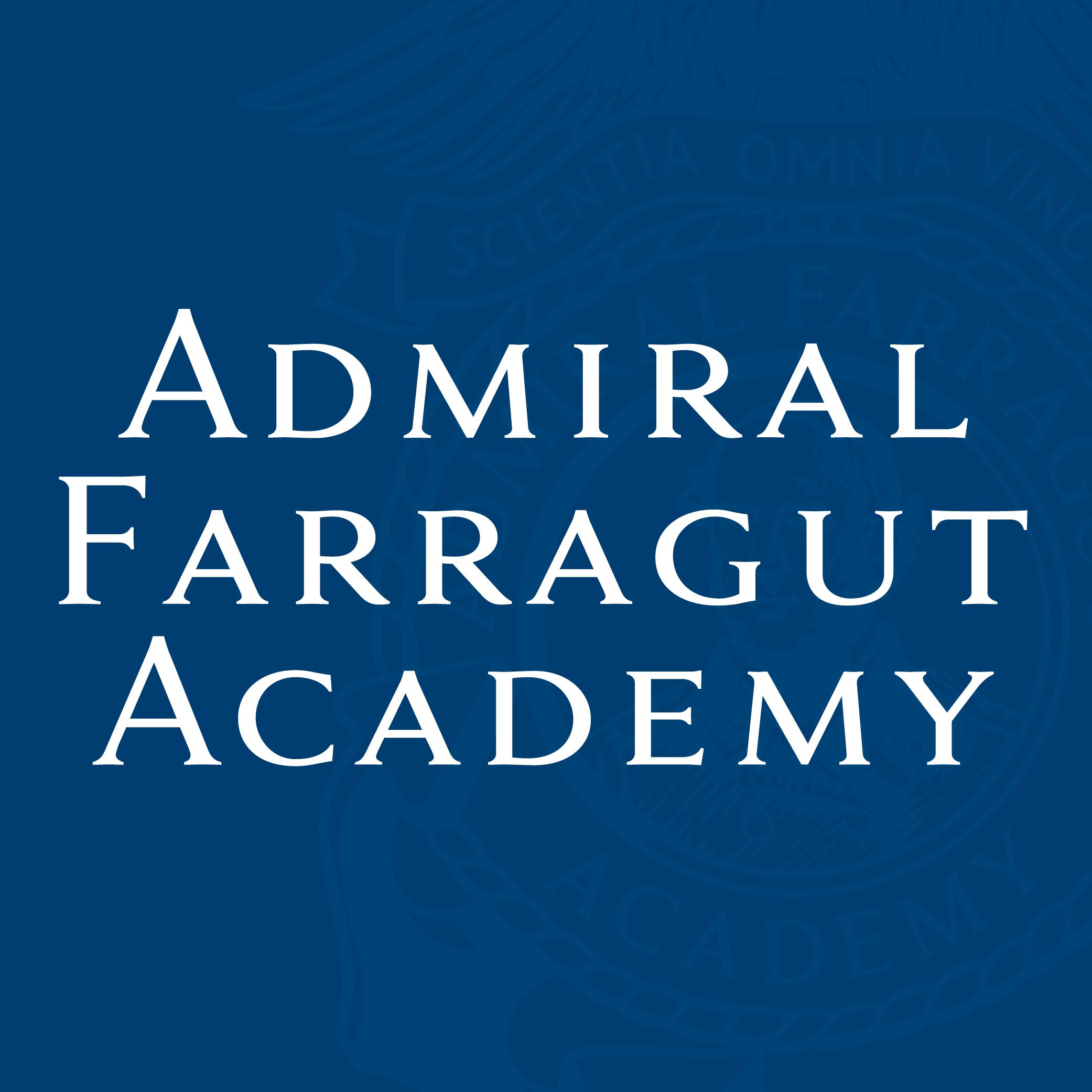 Admiral Farragut Academy | Boarding School in Florida with Signature Programs