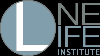 OneLife Institute