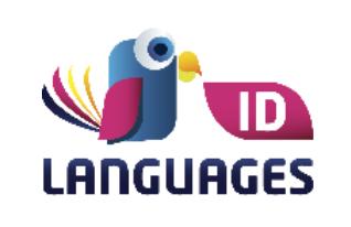 ID Languages: Teach English Online