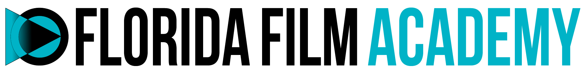 Florida Film Academy Pre-College Summer Program