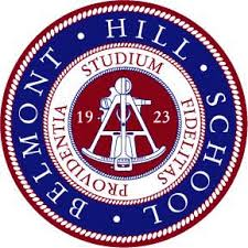 Belmont Hill Sport Camps: Boys and Girls Soccer Camps