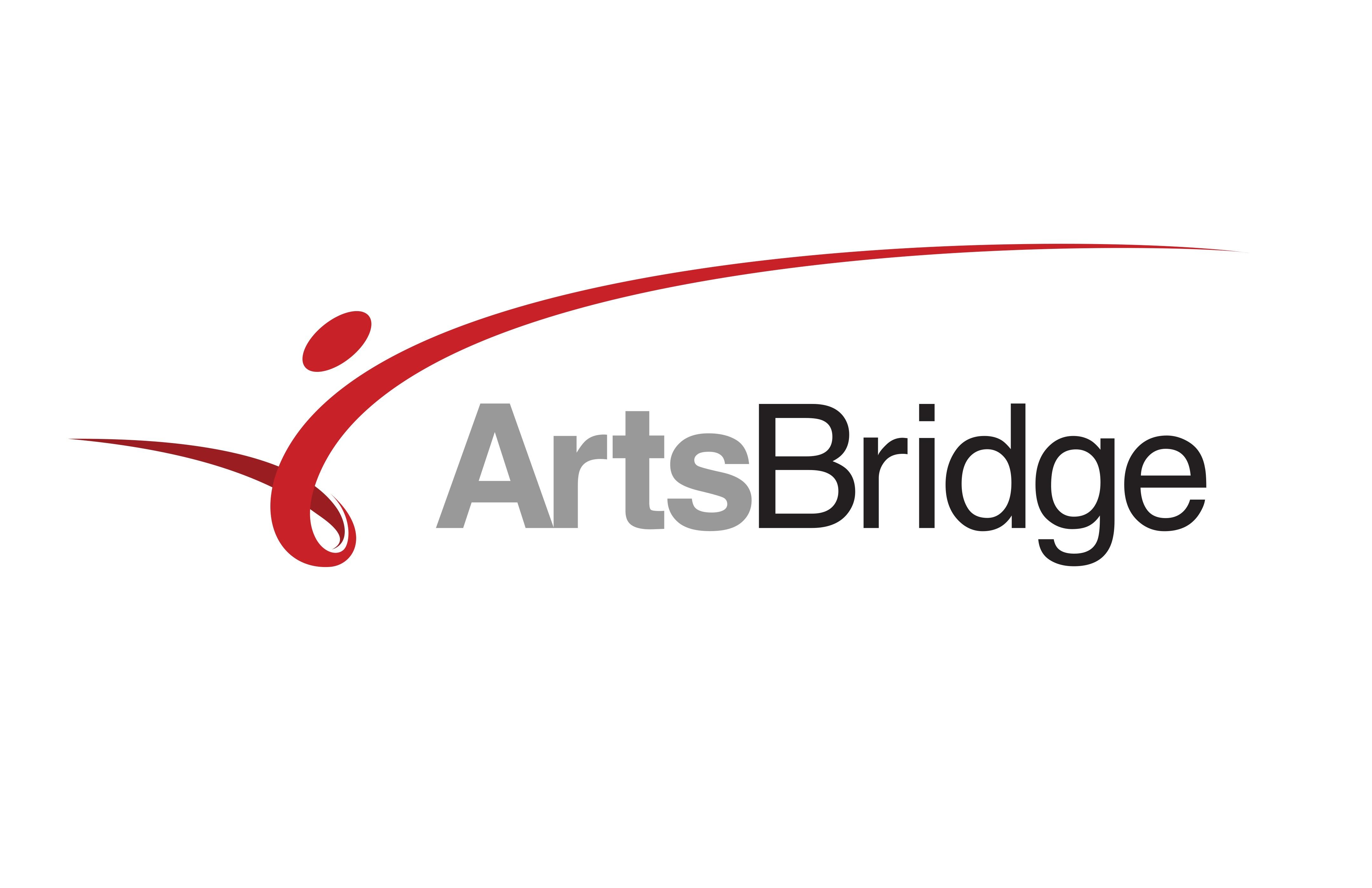 ArtsBridge GapYear