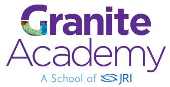Justice Resource Institute: Granite Academy