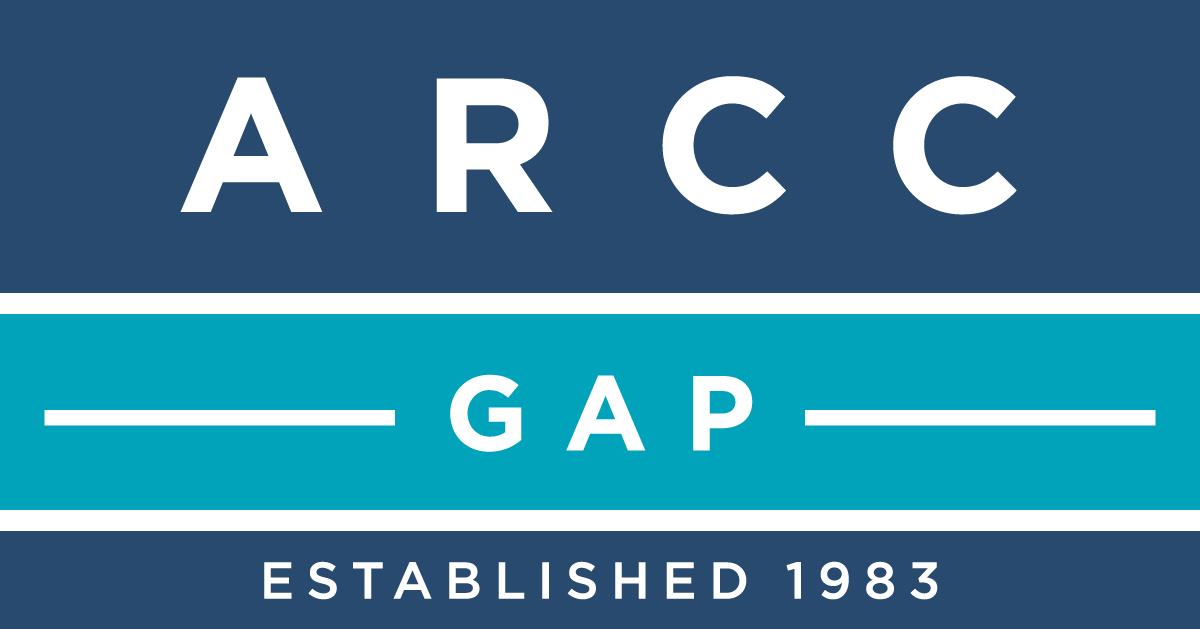 ARCC Gap | Centro-Caribbean: Cuba, Panama, Costa Rica & Belize
