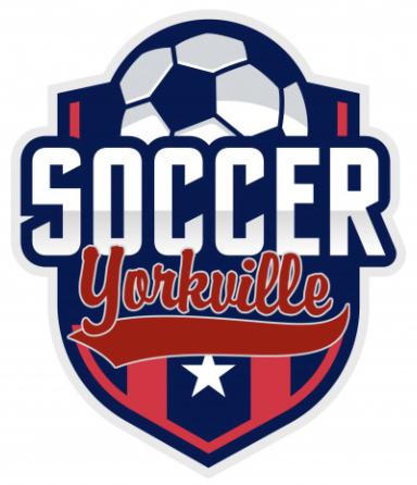 Yorkville Athletics Soccer League