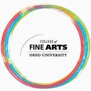 Ohio University: Musical Theater Summer Studio