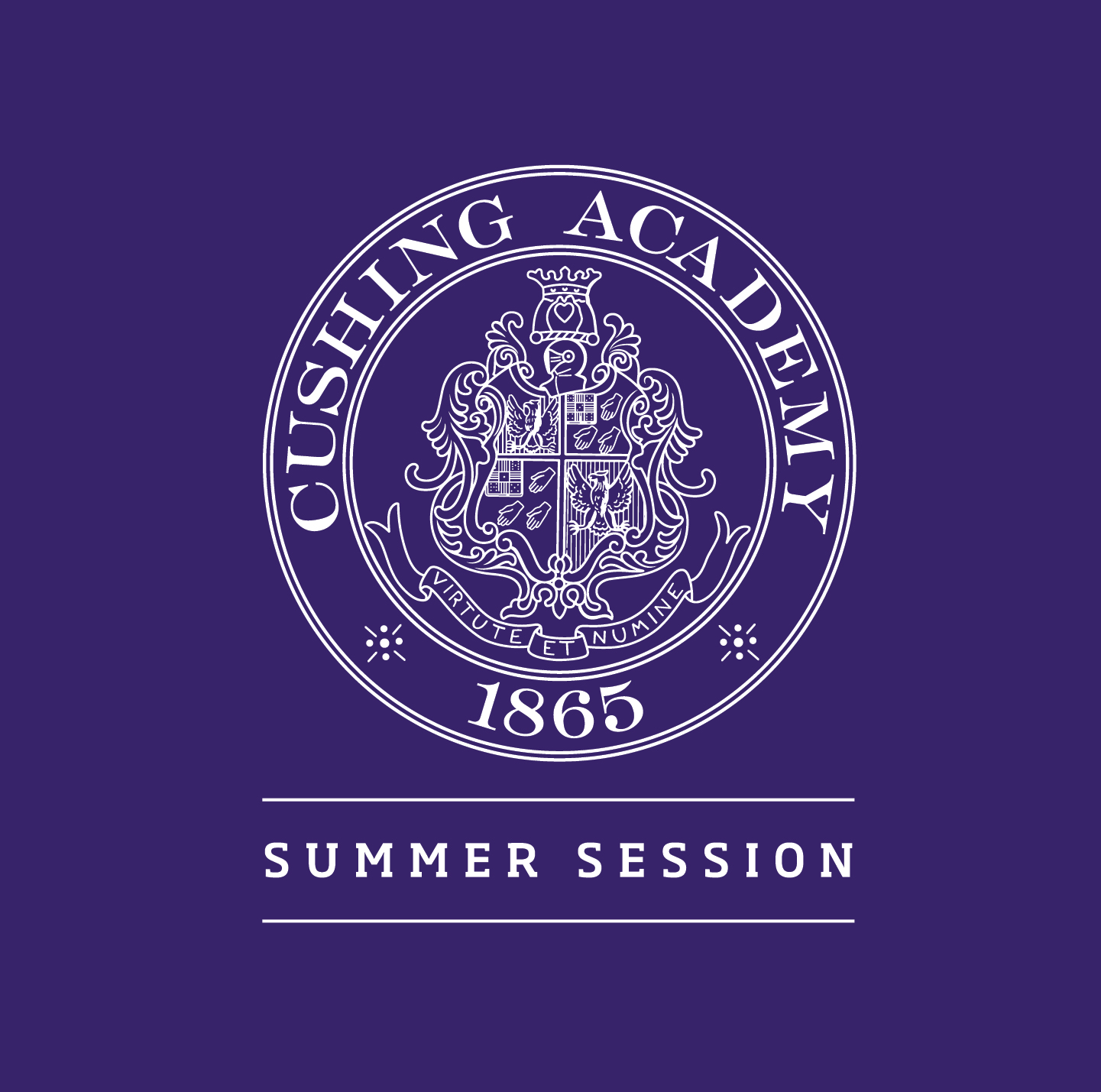 Summer Program Cushing Academy Summer Session