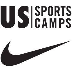 US Sports Camps: Nike Soccer Camp