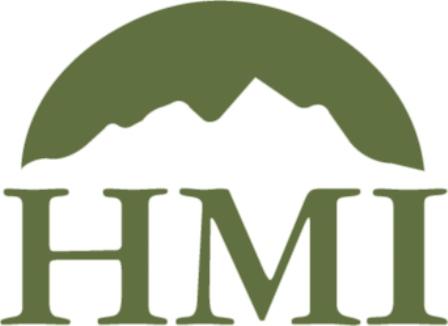 High Mountain Institute Gap: Wilderness, Climbing & Conservation Semesters