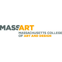 College Massachusetts College of Art and Design
