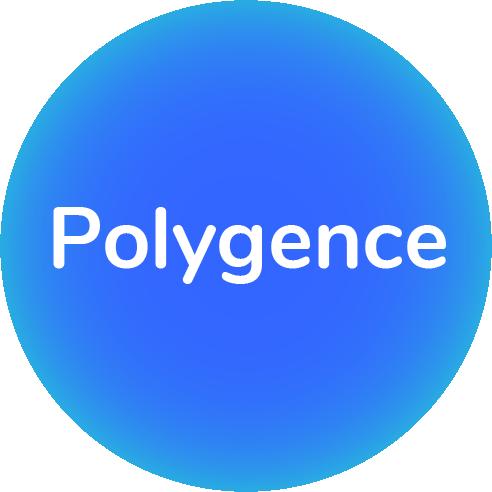 Polygence Summer Research Program
