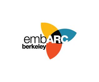 UC Berkeley: embARC Summer Design Academy