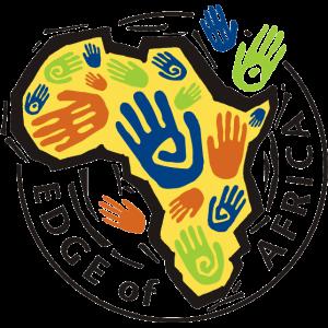 Edge of Africa: Gap Year Planning Service