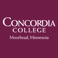 Concordia College – Moorhead