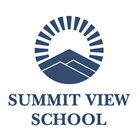 The Help Group: Summit View School