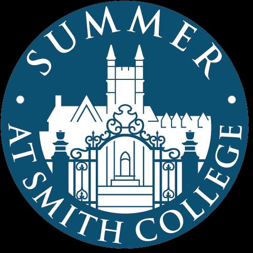 Smith Precollege Summer Programs – Women, Gender and Representation