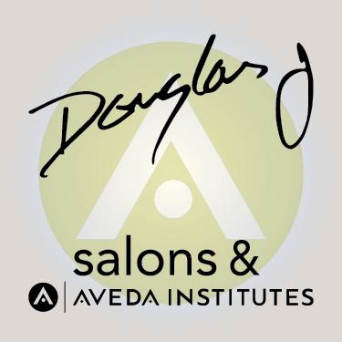 Douglas J. Aveda Institute