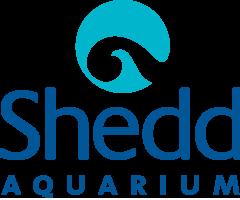 Shedd Aquarium: Teen Science Expedition to Apostle Islands