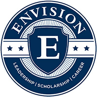 Envision – Global Young Leaders Conference