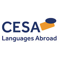 CESA Languages Abroad – Spanish Teenage Summer Courses in Spain