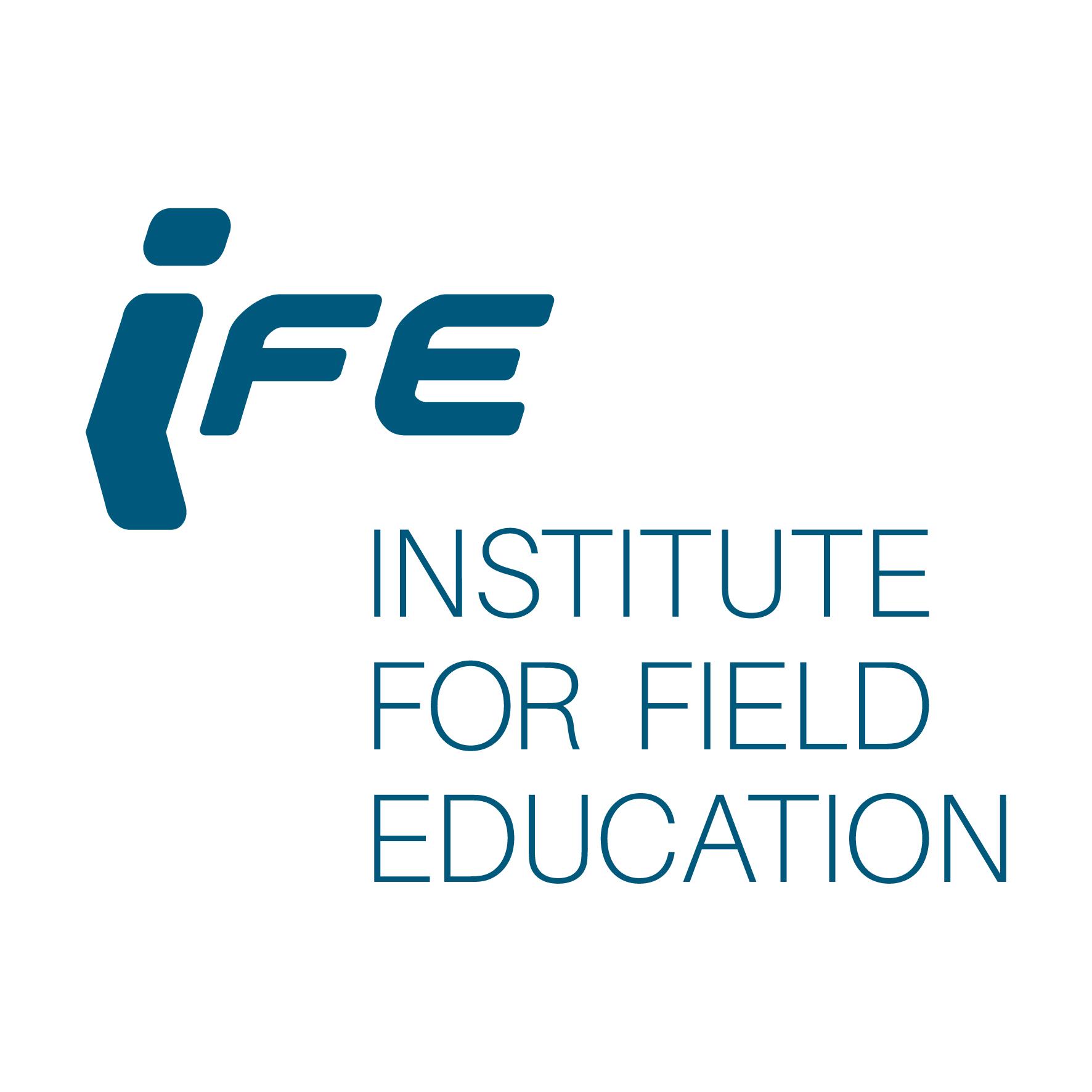 IFE: European Gap Year Programs