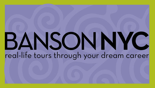 Banson NYC